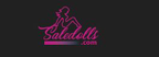 Quality UK based luxury intimate product seller Saledolls.com reviews