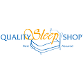 Quality Sleep Shop reviews