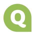 Quanticks reviews