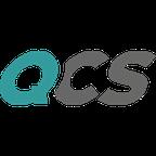 Quantum Consultancy Services reviews