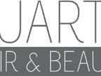Quartz Hair & Beauty reviews