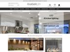 quasarled.co.uk reviews