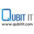 QUBIT IT LIMITED reviews