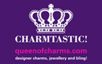 Queen Of Charms  reviews