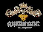 Queenbeeaccessories reviews