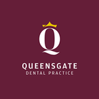 Queensgate Dentist Burnley reviews