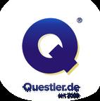 Questler reviews