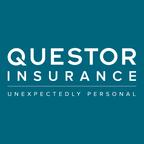 Questor Insurance reviews