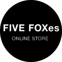 online.FIVEFOXes.co.jp reviews