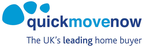 Quick Move Now reviews
