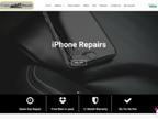 Quick Screen Repair reviews