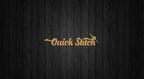 Quick Stitch reviews