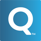 QuickaPay reviews