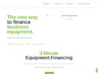 Innovation Finance reviews
