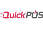 Quickpos reviews