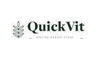 Quickvit Health Store reviews
