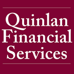 Quinlan Financial Services reviews