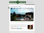 Quinta Don Jose Boutique Hotel reviews