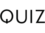 Quiz reviews