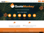 Quotemonkey reviews