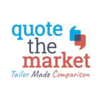 Quotethemarket.co.uk reviews