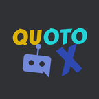 Quoto X reviews