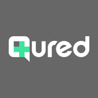 Qured reviews