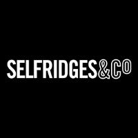 Selfridges отзывы