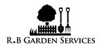 R.B Garden Services reviews