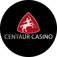 Centaur Casino reviews