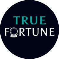 True Fortune reviews