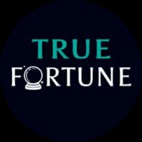 True Fortune отзывы