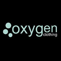 Oxygen Clothing şərhlər