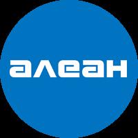 Alean.ru reviews