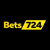 bets724 bewertungen