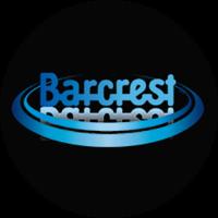 Barcrest reviews