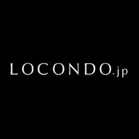 Locondo.jp отзывы