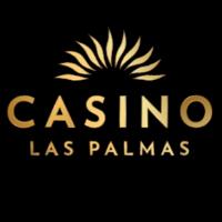 Casino Las Palmas reviews