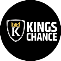 Kings Chance reviews