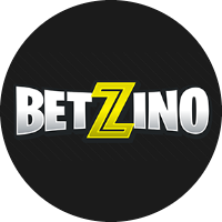 Betzino reviews