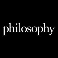 Philosophy.com reviews
