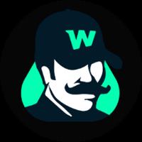 Wallacebet reviews