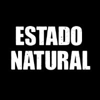 Estado Natural bewertungen