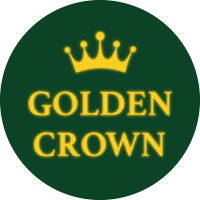 Golden Crown Casino reviews