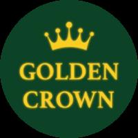 Golden Crown Casino şərhlər