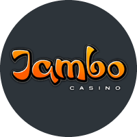 Jambo Casino reviews