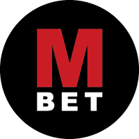 Marathonbet.ru reviews