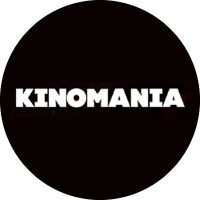 Kinomania.ru reviews