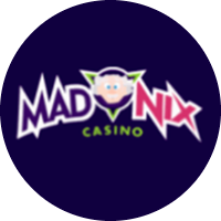 Madnix Casino reviews