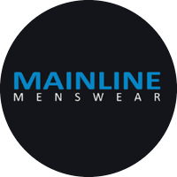 Mainline Menswear anmeldelser